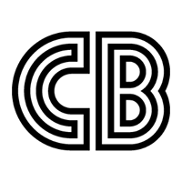 Cycle Brewery